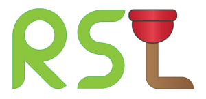 RSL Rioolklachten